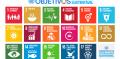 Conheça os objetivos sustentáveis mundiais para a gestão dos resíduos sólidos