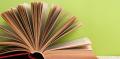 Livros que semeiam consciência ambiental