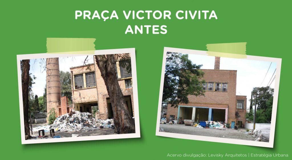 VC_antes