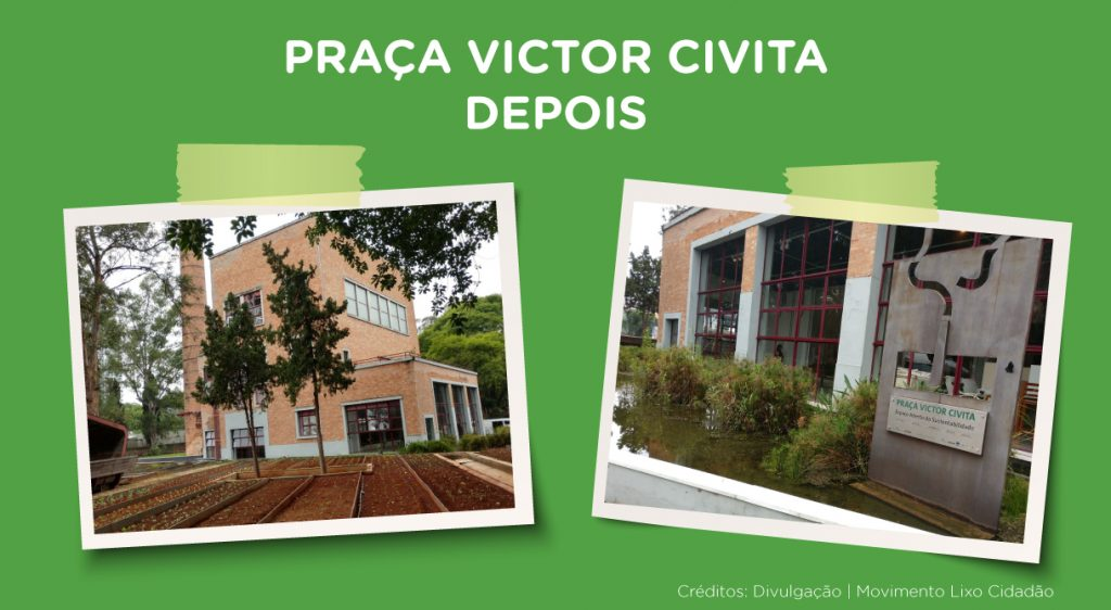 VC_depois