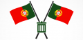 Com apoio de instituições privadas, Portugal substitui lixões por centros de reciclagem