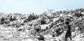Conheça a história de 5 lixões que foram totalmente transformados