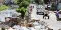 Leona Vingativa, ISLU e o excesso de lixo nas ruas de Belém