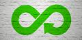 Você sabe o que é economia circular?
