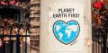 9 dicas para diminuir a geração de plástico e papel