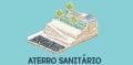 A importância de um aterro sanitário