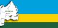 Tolerância zero as sacolas plásticas em Ruanda