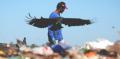 Custo para remediar poluição gerada por lixões no Brasil supera os R$ 730 bilhões