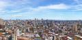 Você sabe quais são as cidades mais limpas do Brasil?