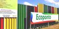 Você sabe como funcionam os Ecopontos?