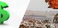 Custo para eliminação dos lixões no Brasil seria de R$ 26 bilhões