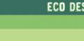 Eco-Design, produtos desenvolvidos para proteger o meio ambiente