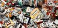 Logística reversa? 5 passos para o Brasil reciclar o lixo eletrônico