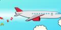 Cada passageiro gera quase 1,5 kg de lixo por voo; aéreas tentam mudar isso
