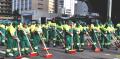 Estudo indica que municípios que modernizaram seus modelos de custeio avançaram na gestão de resíduos sólidos