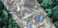 Nigéria x lixo eletrônico. Quem leva a melhor?