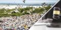 Decisão do STF põe em risco todos os avanços nos serviços de resíduos sólidos no Brasil
