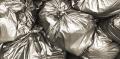 Brasil não tem infraestrutura para lidar com a produção crescente de lixo