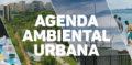 MMA em foco: Secretaria de Qualidade Ambiental