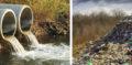 Saneamento básico e lixões: o desafio para combate a Covid-19