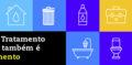 Tratamento do lixo também é saneamento – Artigo O Globo
