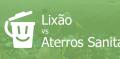 RealNews – o lixo no Brasil